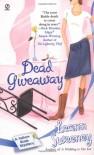 Dead Giveaway - Leann Sweeney