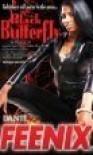 Black Butterfly - Dante Feenix