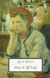 Sleep it Off Lady: Stories by Jean Rhys (Penguin Twentieth-Century Classics) - Jean Rhys