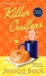 Killer Crullers - Jessica Beck