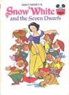 Disney's Snow White and the Seven Dwarfs - Walt Disney Company