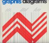Graphis diagrams: The graphic visualization of abstract data -