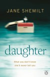 Daughter - Jane Shemilt