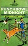 Punchbowl Midnight - Monica Edwards