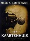 Het Kaartenhuis - Mark Z. Danielewski