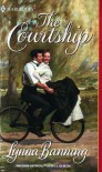 The Courtship - Lynna Banning