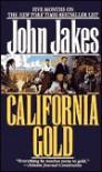 California Gold - John Jakes