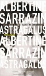 Astragalus: Roman - Albertine Sarrazin