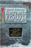 Artemis Fowl 2: L'incidente artico - Eoin Colfer, Angela Ragusa