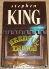 Needful Things -