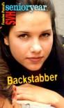 Backstabber - Francine Pascal