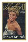Shelley II: The Middle of My Century - Shelley Winters