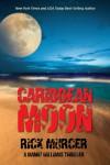 Caribbean Moon - Rick Murcer