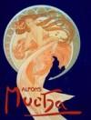 Alfons Mucha - Ryszard Turczyn, Sarah Mucha, praca zbiorowa