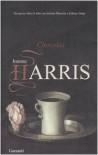 Chocolat - Joanne Harris, Laura Grandi