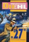27 - William Diehl