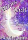Miras Welt - Marlies Lüer