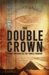 The Double Crown - Marié Heese