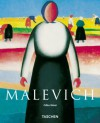 Malevich (Ka Albumes Serie Menor) - Gilles Néret