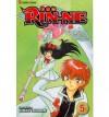 Rin-Ne 5 - Rumiko Takahashi