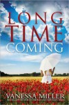 Long Time Coming - Vanessa Miller
