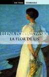 La flor de lis - Elena Poniatowska