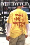 Drums, Girls & Dangerous Pie - Jordan Sonnenblick