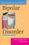 Bipolar Disorder - Francis Mark Mondimore