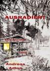 Ausradiert - Nicht ohne meine Tochter: Thriller (German Edition) - Andreas Adlon