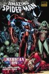 Spider-Man: American Son - Joe Kelly