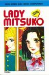 Lady Mitsuko - Waki Yamato