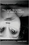 The Lost Episodes of Beatie Scareli - Ginnetta Correli