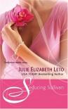 Seducing Sullivan - Julie Leto
