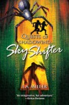 Quests of Shadowind: Sky Shifter - L.A. Miller