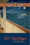 Sea Legs - K.G. MacGregor