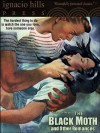 The Black Moth and Other Romances - Elinor Glyn, T. S. Greer, Georgette Heyer, Annabelle Sinclair