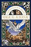 Llewellyn's 2002 Magical Almanac - Llewellyn Publications