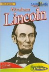 Abraham Lincoln - Joe Dunn