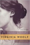 Virginia Woolf: An Inner Life - Julia Briggs