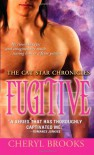 Fugitive - Cheryl Brooks