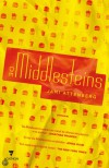 De Middlesteins - Jami Attenberg