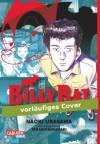 Billy Bat, Band 1 - 'Naoki Urasawa',  'Takashi Nagasaki'