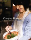 Everyday Harumi - Harumi Kurihara