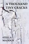 A Thousand Tiny Cracks - Stella Maddox