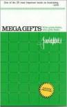 Mega Gifts - Jerold Panas