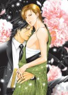 Spirit Of The Roses - Norikazu Akira