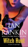 Witch Hunt - Ian Rankin