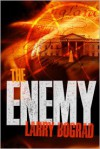 The Enemy - Larry Bograd