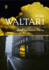 Błąd komisarza Palmu - Mika Waltari, Sebastian Musielak