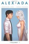 Alex + Ada Volume 1 - Jonathan Luna, Sarah Vaughn